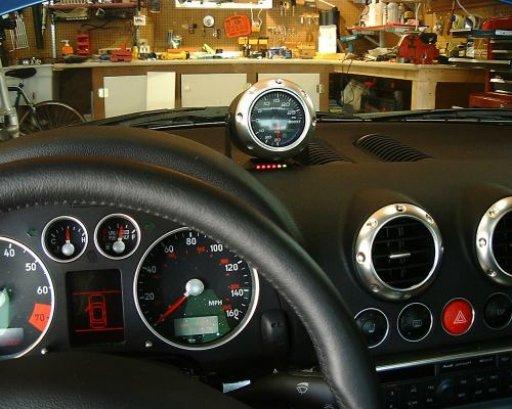 Audi On Demand >> Waks Wide Web