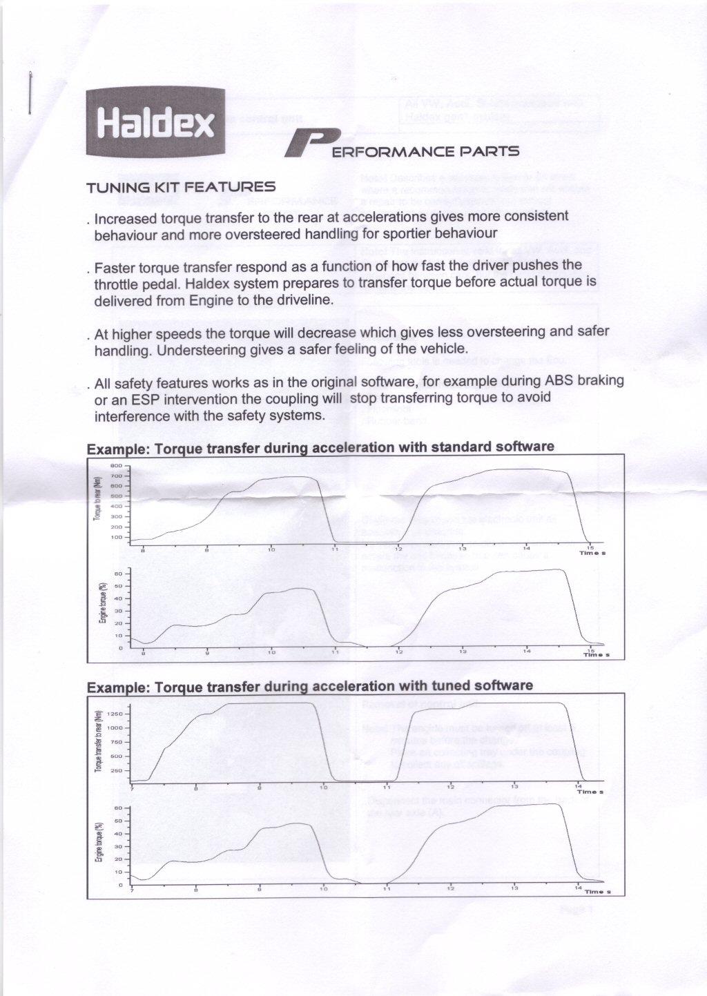 Audi Tt Haldex Wiring Diagram | Wiring Liry Haldex Wiring Harness Diagram on