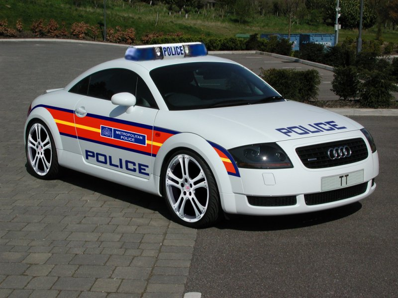 The Audi Tt Forum View Topic Mk1 Tts In White Standard
