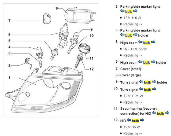 Audi tt mk1 wiring diagram free download wiring diagram the audi tt forum u2022 view topic headlights problem audi tt mk1 wiring diagram 48 2003 audi tt wiring 2002 audi a6 diagram cheapraybanclubmaster Images
