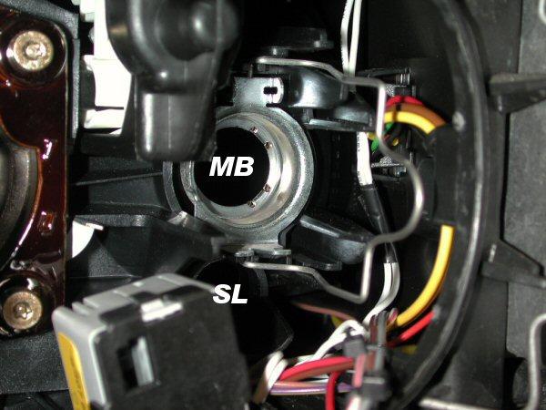 The Audi Tt Forum View Topic Headlight Bulb Clip